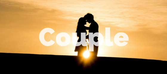 Couple-Sessions-Mindfulness