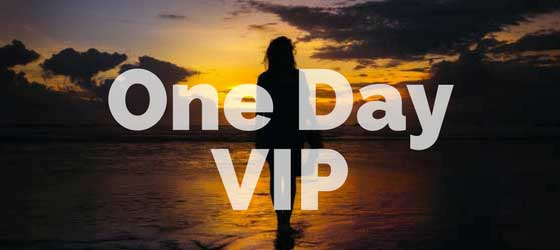 OneDay-VIP-Individual-Mindfulness-Sessions